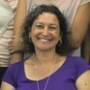 Prof. Naama Friedmann